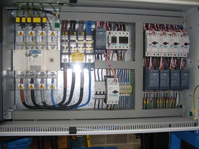 wiring diagram cheat sheet hvac wiring diagram training images hvac wiring diagram training industrial electrical wiring diagrams diagram website